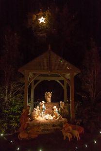 bellingrath home gardens christmas lights mobile al wwwfindingbeautyphotography