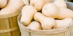 This Simple Trick For Butternut Squash Will Change Your Life