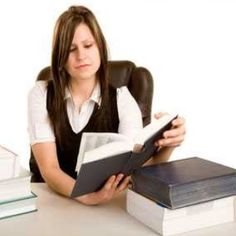 reduce essay words