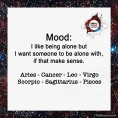 Pisces Quotes, Zodiac Signs Sagittarius, Zodiac Sign Traits, Zodiac Star Signs, Zodiac Horoscope, Zodiac Memes, My Zodiac Sign, Scorpio Compatibility, Aquarius Astrology