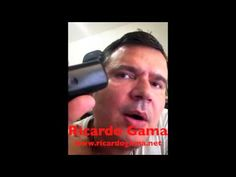 Deputado Paulo Pimenta (PT) irá processar Revoltados on Line por dizer q...