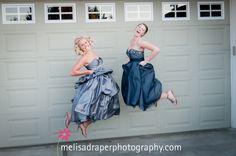 Ferndale HS Prom, fun prom photos