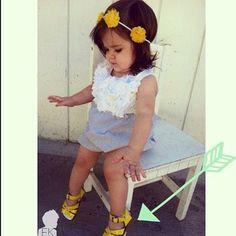 Fashion Kids @Xiaodan Lin Shen Instagram photos | Webstagram
