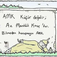 #hunilisozluk #hunili #hunililer #karikatur #karikatür #penguen #mizah #cizgi #karikatürhane #karikaturhane #komikresimler #komik #komikkaritürler #karikatürler #hunilianne #hunulisözlük #leman #gırgır #uykusuz #otdergi #mizah #yiğitözgür #gününfotosu #instagram #istanbul #türkiye #çizim #tbt http://turkrazzi.com/ipost/1520989048070545700/?code=BUbo3sNgSEk