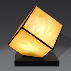 Stained Glass Lamps, Table Lamp, Lighting, Beetle, Grande, Students, Design, Home Decor, Products