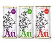 #oil #packaging Latas de Aceite AU