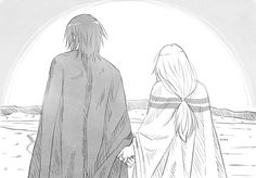 Imagen de sakura, anime, and naruto