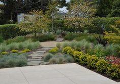 Huettl Landscape Architecture - Walnut Creek, CA, US 94595
