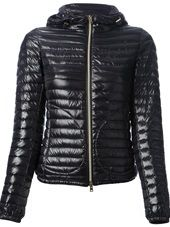 Herno - padded jacket