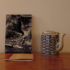 A special etsy listing! Canvas photography :) https://www.etsy.com/listing/565461577/canvas-photography-lunar-mountain