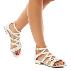 Claral - ShoeDazzle