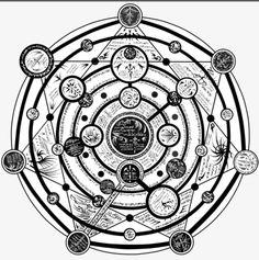Magic contract PNG and Clipart Magic Symbols, Ancient Symbols, Stylo Art, Sacred Geometry Symbols, Occult Art, Magic Circle, Book Of Shadows, Dark Art, Fantasy Art