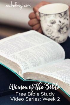 51 Best Bible Studies images in 2019