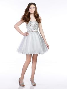 114b9fb9f7b5 Lexie TW21547 - Everything4pageants.com Junior Party Dresses, Little Girl  Dresses, Girls Dresses