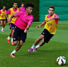 11.08.14 training