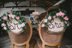 Casamento Romântico em Santa Catarina – Thaline