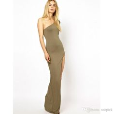 40d263fd2d Turmec » bodycon bandage maxi dress Fashion Shoes