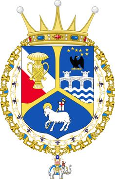 Category:Coats of arms of princes of Sweden Sports Jersey Design, Swedish Army, Family Crest, Coat Of Arms, Geography, Royals, Sweden, Organize, Disney Characters