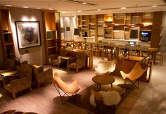 Lounge Star Alliance (2012) Image 8of 15