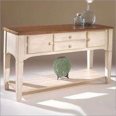 Foyer+Furniture | Entryway Furniture on Hall And Foyer Tables Furniture Console Table