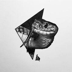 Tattoo sketches 799811215058731872 - Art by Tattoo Sketches, Tattoo Drawings, Art Sketches, Car Drawings, Animal Drawings, Art Du Croquis, Arte Tribal, Tattoo Portfolio, Diy Tattoo
