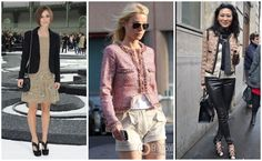 chaqueta-tweed-tipo-chanel-2