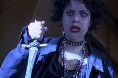 Fairuza Balk as Nancy Downs. The Craft, 1996 American supernatural teen horror film directed by Andrew Fleming. Aesthetic Grunge, Aesthetic Photo, Nancy The Craft, Nancy Downs, Fairuza Balk, The Craft Movie, Indie, Look Man, Grunge Photography