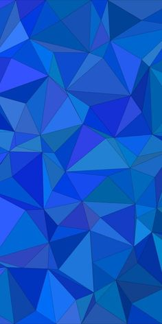 The triangle backgrounds 1 collection by David Zydd contains 82 high quality photos and images available for purchase on Shutterstock. Blue Wallpapers, Wallpaper Backgrounds, Colorful Backgrounds, Triangle Background, Vector Background, Fabric Patterns, Color Patterns, Stationery Paper, Mosaic Designs