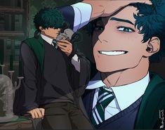 Anime Ai, Chica Anime Manga, Fanarts Anime, My Hero Academia Shouto, My Hero Academia Episodes, Hero Academia Characters, Hot Anime Boy, Cute Anime Guys, Deku Boku No Hero