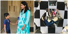 Parents, Here Are A Few Things You Should Know About Kala Ghoda Festival Before You Head There Your Head, Indian Festivals, Pointers, Parents, Cover Up, Dresses, Fashion, Dads, Vestidos
