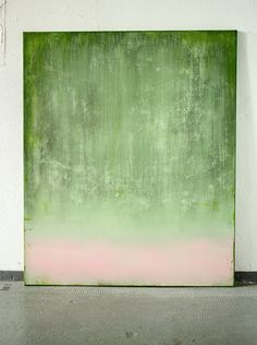 2016 - 120 x 100 cm - Acryl auf Leinwand ,abstrakte, Kunst, malerei, Leinwand, painting, abstract, contemporary, art, ...