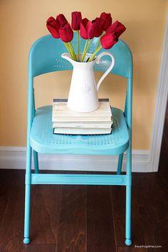 Simple and beautiful kitchen decor  #creative #homedisign #interiordesign #trend #vogue #amazing #nice #like #love #finsahome #wonderfull #beautiful #decoration #interiordecoration #cool #decor #tendency #brilliant #kitchen #love #idea #cabinet #art #modern #astonishing #impressive #furniture #art #flowers #chair