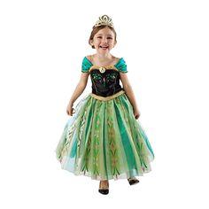 $7.57 (Buy here: https://alitems.com/g/1e8d114494ebda23ff8b16525dc3e8/?i=5&ulp=https%3A%2F%2Fwww.aliexpress.com%2Fitem%2FHot-2015-Summer-Girl-Fashion-Elsa-Anna-Dress-Children-Clothing-Girls-Princess-Elsa-Anna-Party-Dresses%2F32325678148.html ) Hot 2015 Summer Girl Fashion Elsa Anna Dress Children Clothing Girls Princess Elsa Anna Party Dresses Baby Kids Clothes Vestidos for just $7.57