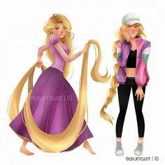 best Ideas for drawing disney princesses rapunzel pocahontas Disney Princess Fashion, Disney Princess Drawings, Disney Princess Art, Princess Rapunzel, Disney Fan Art, Disney Drawings, Princess Anna, Drawing Disney, Disney Pixar
