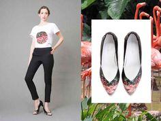 Miss Moss : Fashion : Page 3