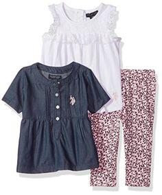 Engagement & Wedding Girls' Clothing Skirt Selfless 2017 Autumn Spring Children Clothing Girls Set Kids Clothes Brand Girls Clothing Suits Toddler 2 Pcs T Shirt