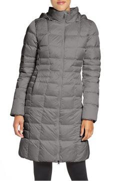 8e33fe335 9 Best Coat hunt images   Girls coats, Coats for women, Coats