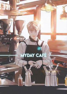 Day6 Dowoon, Jae Day6, Virtual Boy, Young K Day6, Kpop Fanart, Disney Toys, Korean Boy Bands, Chibi, Fan Art