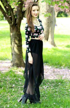 http://athousandmilesandwords.blogspot.de/