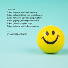 Best Quotes, Love Quotes, Gd Morning, Cinta Quotes, Islam Facts, Islamic Quotes, Qoutes, Parenting, Wisdom