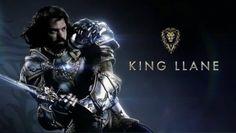 Warcraft il tralier   Orgoglio Geek