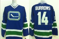 http://www.xjersey.com/canucks-14-burrows-blue-third-jerseys.html Only$50.00 CANUCKS 14 BURROWS BLUE THIRD JERSEYS #Free #Shipping!
