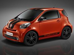 Toyota iQ City Racer – Charlie Yaley – Join in the world of pin New Toyota Truck, Toyota Trucks, Toyota Cars, Scion Cars, Kei Car, Smart Car, City Car, Modified Cars, Expensive Cars