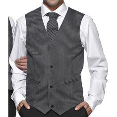 72 fantastiche immagini su Abbigliamento per Camerieri  33612403248