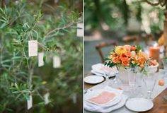 Image result for orange wedding