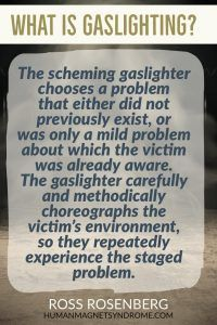 What is Gaslighting? Narcissistic Mother, Narcissistic Behavior, Narcissistic Sociopath, What Is Gaslighting, Manipulative People, Antisocial Personality, Feeling Trapped, Toxic Relationships, Abusive Relationship