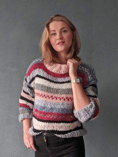 Sweater Knitting Patterns, Knit Crochet, Vest, Turtle Neck, Pullover, Sweaters, Handmade, Crafts, Women
