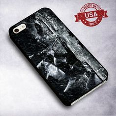 Awesome The Dark Knight Rises - For iPhone 4/ 4S/ 5/ 5S/ 5SE/ 5C/ 6/ 6S/ 6 PLUS/ 6S PLUS/ 7/ 7 PLUS/IPOD 5/IPOD 6 Case And Samsung Galaxy Case
