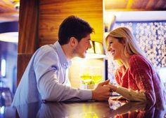 Tips for Creating a Romantic Date Night - MT