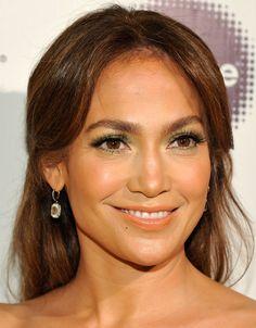 Jennifer Lopez - March of Dimes Celebration of Babies Luncheon — Part 2